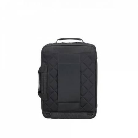 Samsonite Openroad 3-Way Boarding Bag 15.6 Black