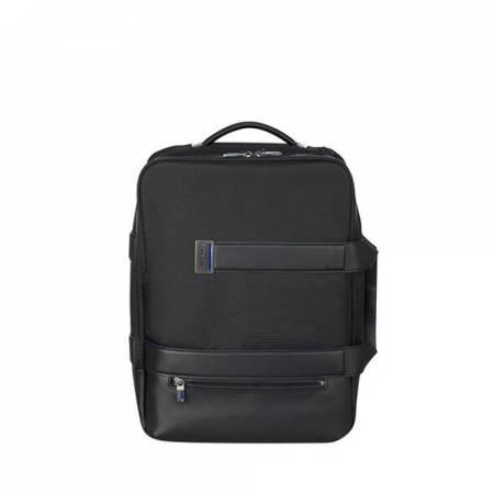 Samsonite Zigo Shoulder bag 15.6 Black