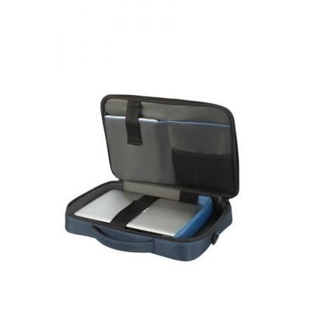 Samsonite GuardIT 2.0 Office Case 39.6cm/15.6inch Blue