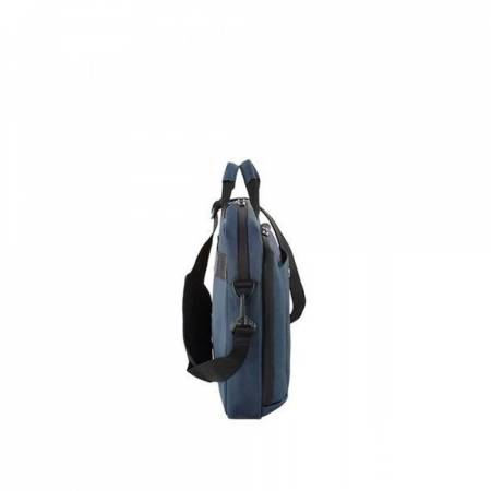 Samsonite GuardIT 2.0 Bailhandle 49.6cm/15.6inch Blue