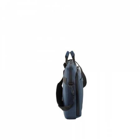 Samsonite GuardIT Bailhandle 43.9cm/17.3inch Blue