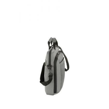 Samsonite GuardIT Bailhandle 43.9cm/17.3inch Grey