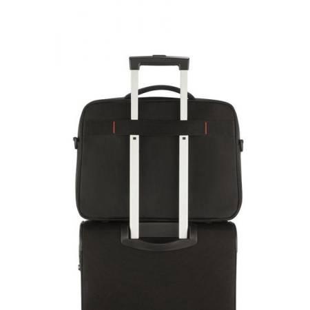 Samsonite GuardIT 2.0 Office Case 39.6cm/15.6inch Black