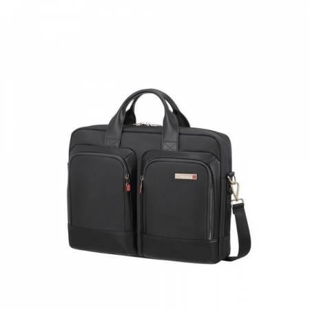 Samsonite Safton Laptop Backpack 15.6