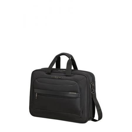 Samsonite Vectura EVO Briefcase 17.3