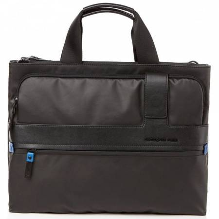"Samsonite Ator Laptop Backpack 15.6"" Black"