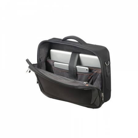 Spectrolite X'blade 4.0 Shoulder bag 15.6