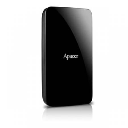 Apacer AC233