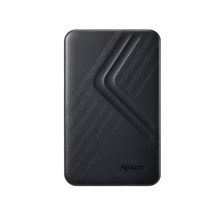 Apacer AC236