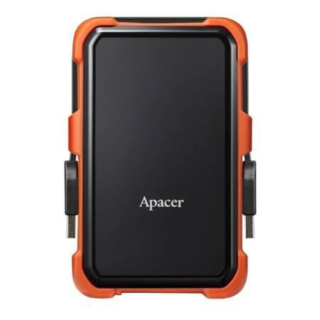 Apacer AC630