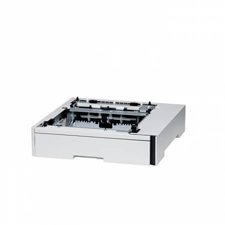 Canon Cassette Feeding Unit - V1 (250-sheet cassette)