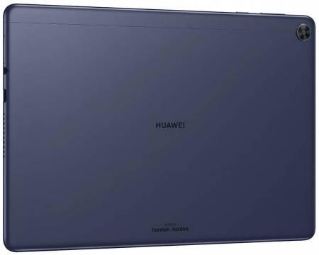 Huawei T10s