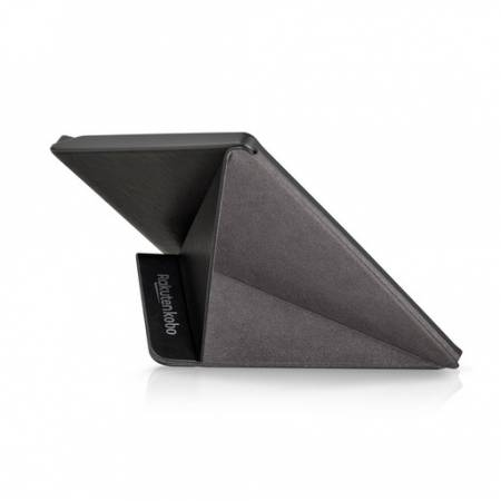 Kobo Forma SleepCover case with stand
