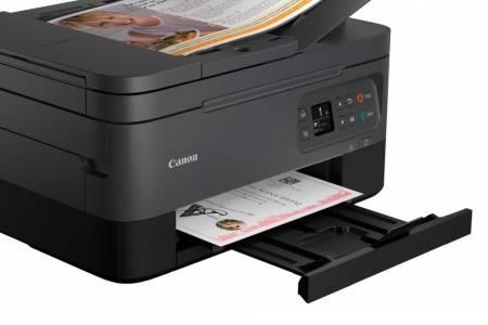 Canon PIXMA TS7450 All-In-One