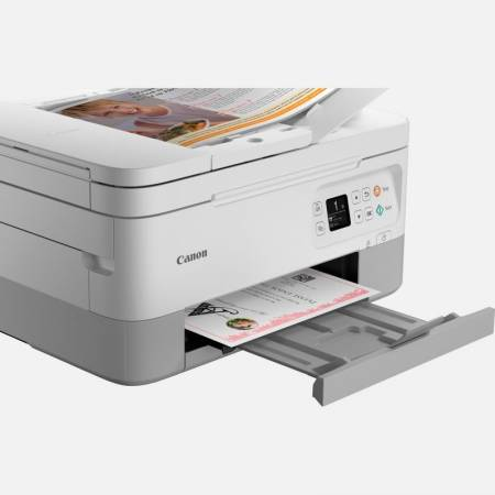 Canon PIXMA TS7451 All-In-One