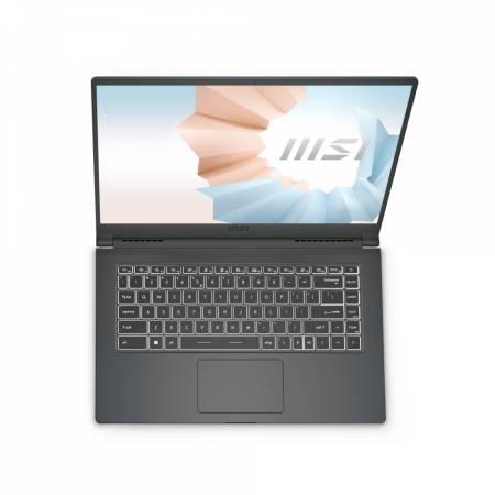 MSI Modern 15 A11SB