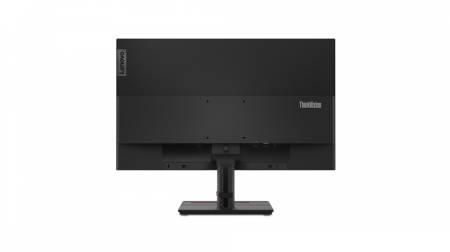 """Lenovo ThinkVision T27i-10 27"""" Wide Full HD IPS"""