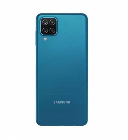 Samsung SM-A125 GALAXY A12 32 GB