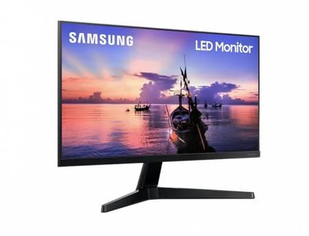 """Samsung F24T350F 24"""" Professional LED IPS"""