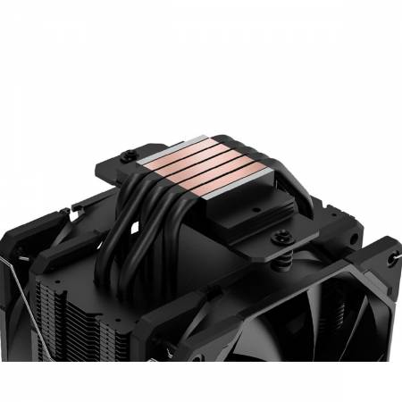 Охлаждане за Intel/AMD процесори ID-Cooling SE-225-XT