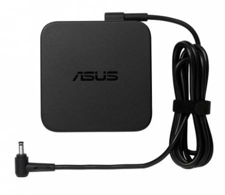 Asus Adapter U90W multi tips charger