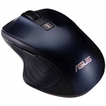Asus MW202