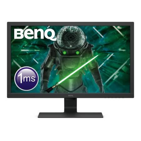 BenQ GL2780E
