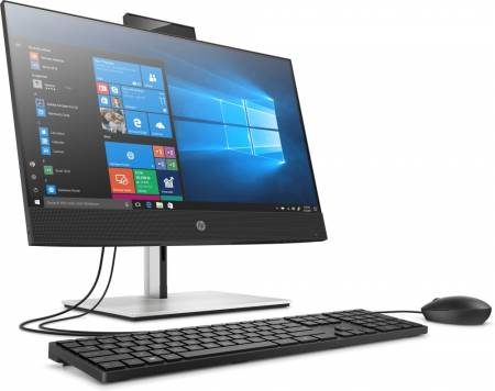 HP ProOne 440 G6 All-in-One