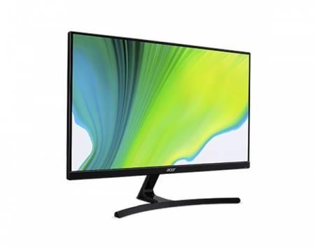 Acer K243Ybmix