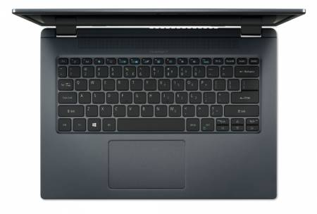 Acer TMP414-51-793C