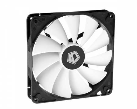 Oхладител за кутия ID-Cooling WF-14025 140 мм PWM