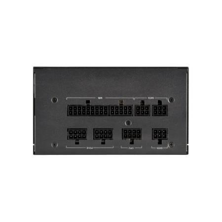 Chieftec Polaris PPS-650FC