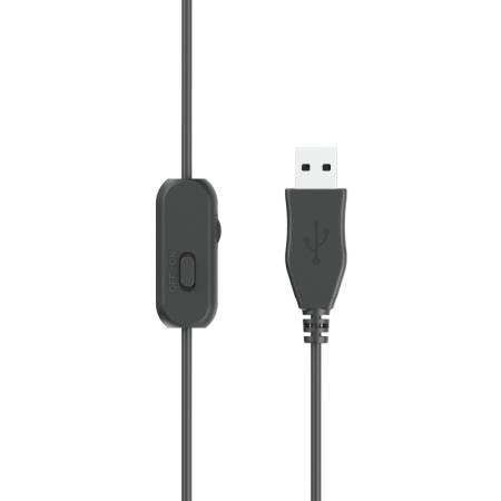 TRUST Ozo USB Headset