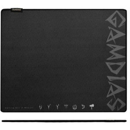 Подложка за мишка Gamdias NYX Control M GMM2310