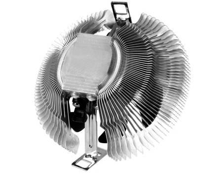 Охладител за Intel/AMD процесори ID-Cooling DK-01S