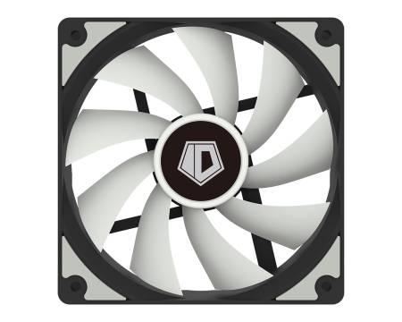 Охладител за кутия ID-Cooling NO-12025-XT 120 мм