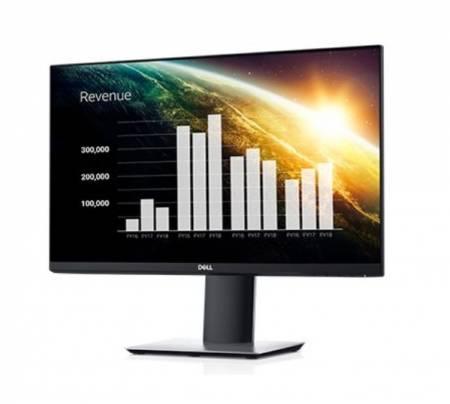 "Монитор Dell P2319H 23"" Wide LED Anti-Glare IPS Panel FHD P2319H"