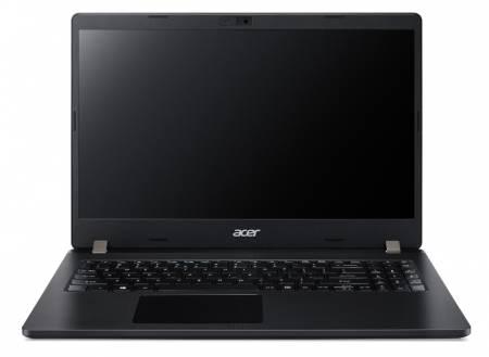 Acer Travelmate P215-53-57V3