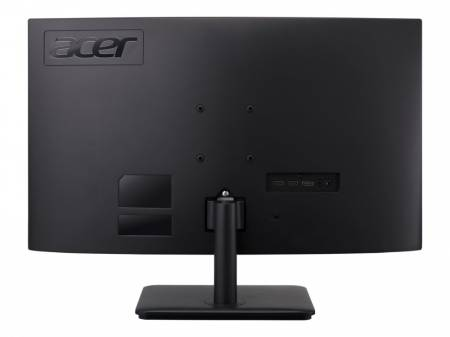 Acer ED270UPbiipx