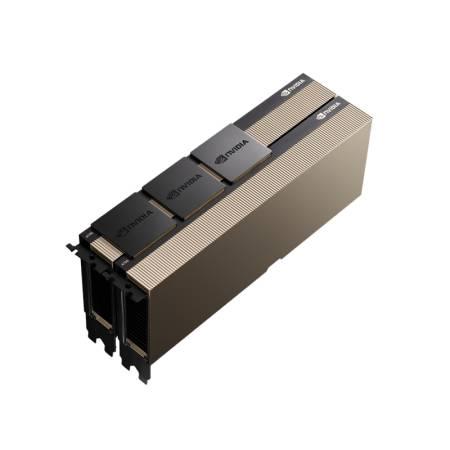 PNY NVIDIA A100 Module 40GB HBM2
