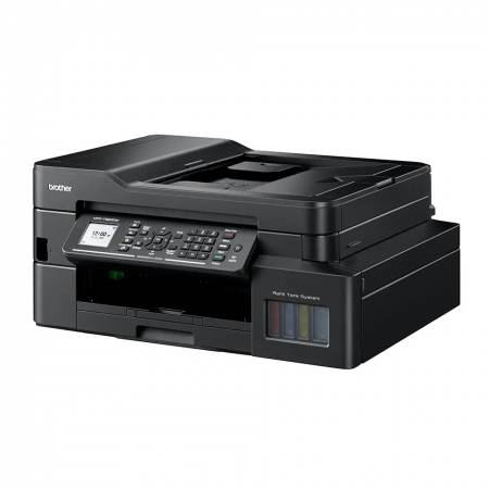 Brother MFC-T920DW Inkbenefit Plus Multifunctional