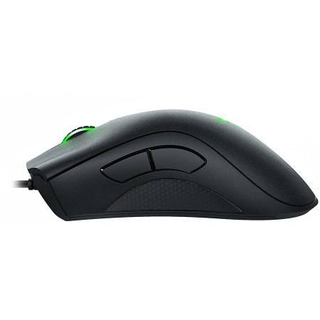 Геймърска мишка Razer DeathAdder V2 RZ01-03210100-R3M1