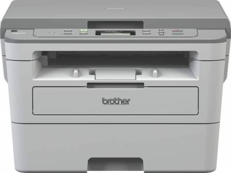 Brother DCP-B7500D Laser Multifunctional