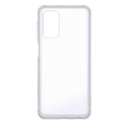 Samsung A32 Soft Clear Cover Transperant