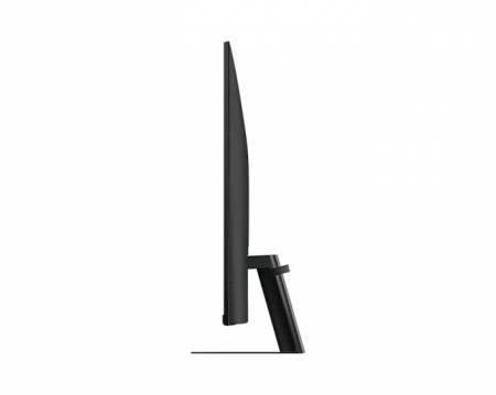 Samsung LS27AM500