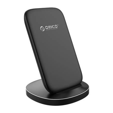 Безжично зарядно устройство Orico ZMCL01-BK 10W