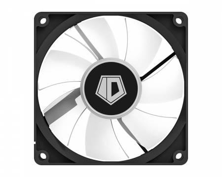 Охладител за Intel/AMD процесори ID-Cooling SE-903-R-V2