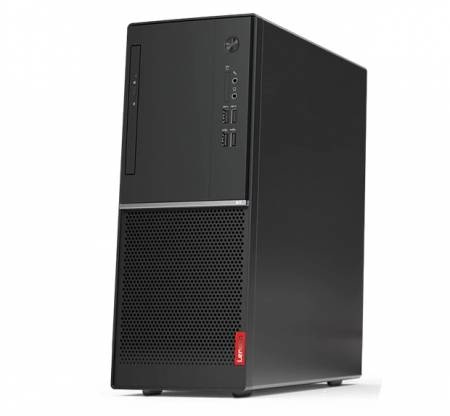 Lenovo V55tTW AMD Ryzen 5 3400G (3.7GHz up to 4.2GHz