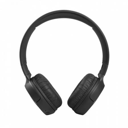 JBL T510BT BLK HEADPHONES