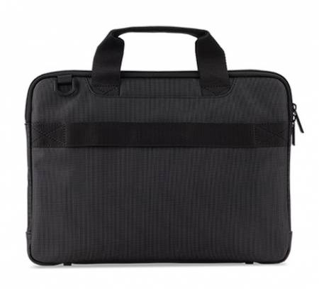 Acer 14'' ACER NOTEBOOK CARRY BAG BLACK (RETAIL PACK)